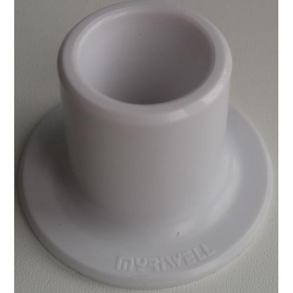 Подставка Myriwell для 3D ручки