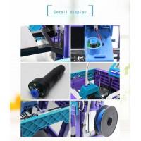 3D принтер Myriwell RLD-200C  домашний