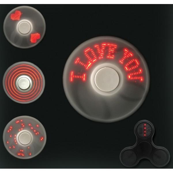 Светодиодный с переключателем D1